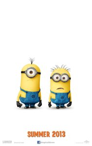 Despicable Me 2 movie poster.jpg