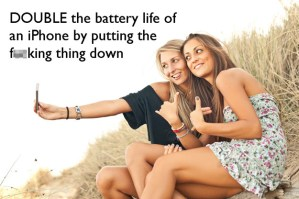 Double the life of your iphone battery.jpg
