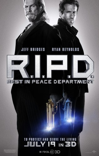 RIPD movie poster 2 316x500 RIPD movie poster (2)