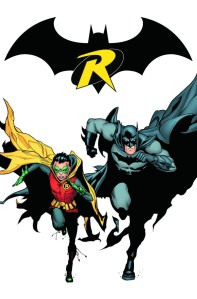batman robin 19.jpg