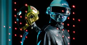 daft punk wallpaper.jpg
