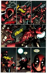 deadpool vs spider man.jpg