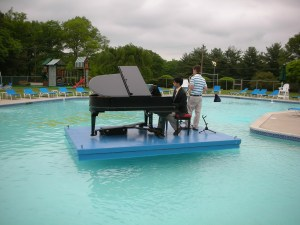 Piano over pool.jpg