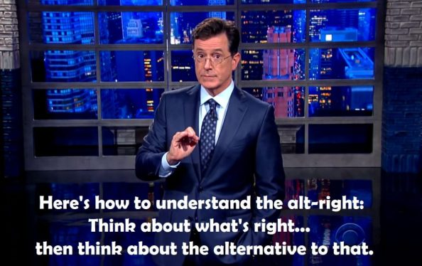 how to understand the alt right 1024x645 how to understand the alt right