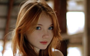 Olesya Kharitonova has red hair.jpg