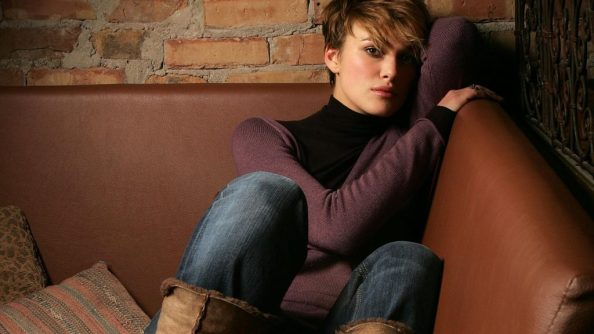 Keira Knightley in boots 1024x576 Keira Knightley in boots