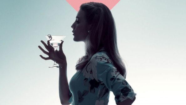 A Simple Favor Blake Lively 1024x576 A Simple Favor   Blake Lively