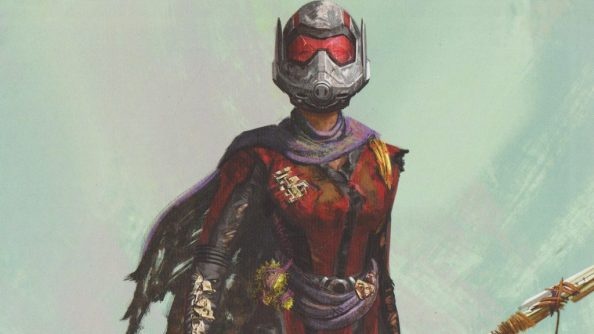 Ant man and the wasp concept art 1024x576 Ant man and the wasp concept art