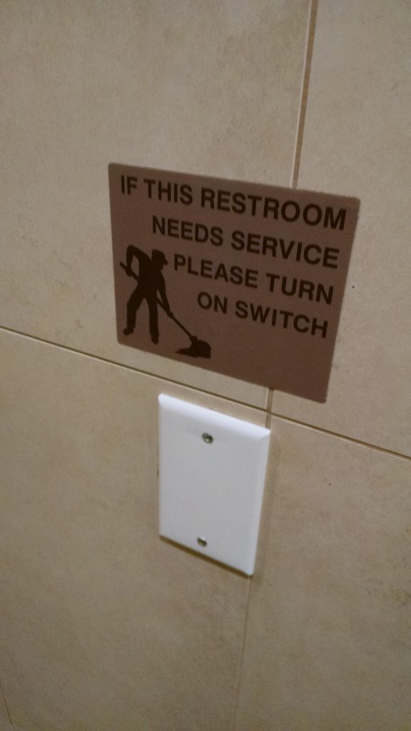If this restroom needs service 576x1024 If this restroom needs service