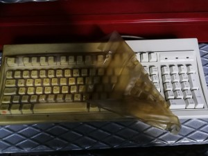 remember these keyboard protectors.jpg