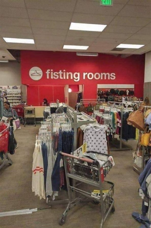 fisting rooms 682x1024 fisting rooms