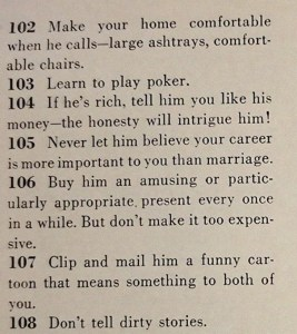 ways to get husband 16.jpg