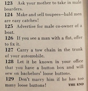 ways to get husband 19.jpg