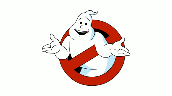 Who you gonna call 1024x576 Who you gonna call