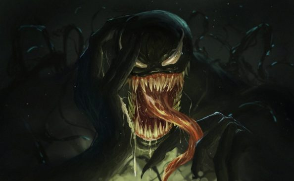 venom has a headache 1024x632 venom has a headache