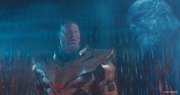 Thanos is sexy 1024x539 Thanos is sexy