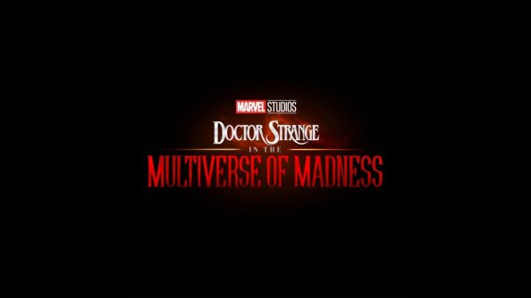 Doctor Strange in the Multiverse of Madness 1024x576 Doctor Strange in the Multiverse of Madness