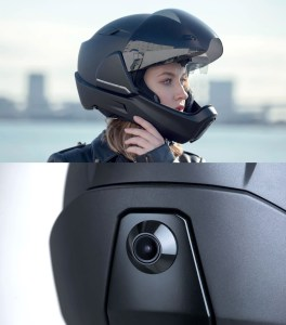 backwards helmet camera.jpg