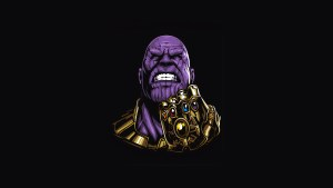 thanos is angry.jpg