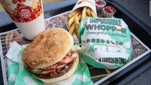 Conservative 'Moms' group slams Burger King for using 'the d-word' in a commercial