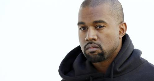 Kanye West Abandons 2020 Presidential Dreams But Plants The Seed for 2024