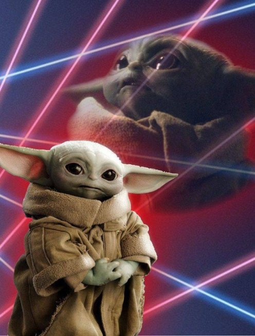 yoda year picture