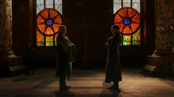 s01e10-varys-and-littlefinger