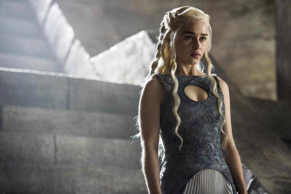 Daenerys-Targaryen-Season-4-daenerys-targaryen-37215647-4928-3280