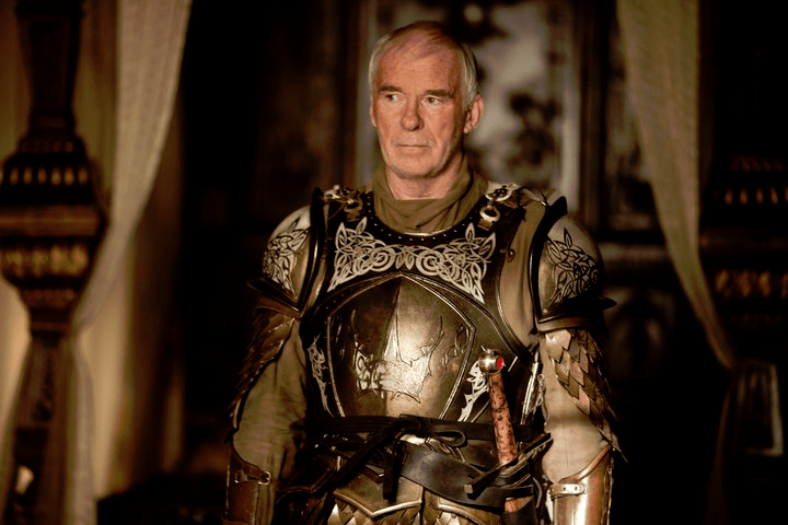 Barristan-Selmy-game-of-thrones-23248602-720-480