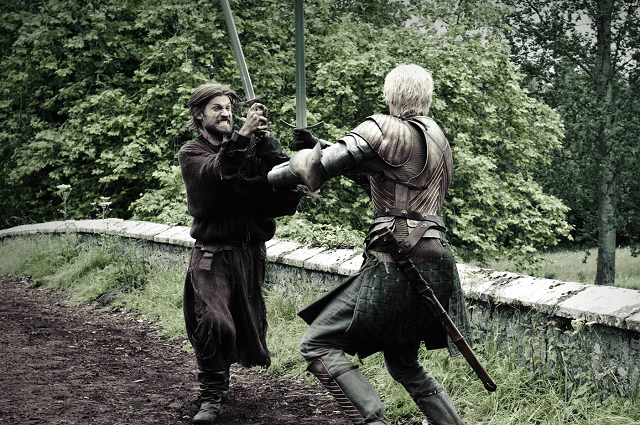 Game-of-Thrones-Duel