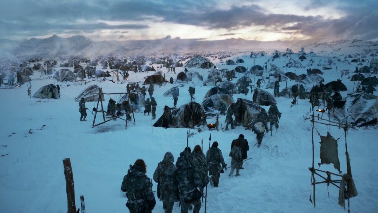 Game.of.Thrones.S03E01.REPACK.720p.HDTV.x264-EVOLVE_457498