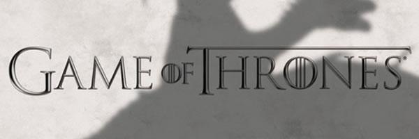 game-of-thrones-season-3-poster-slice1