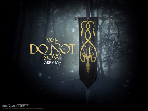 House-Greyjoy-game-of-thrones-21566489-500-375