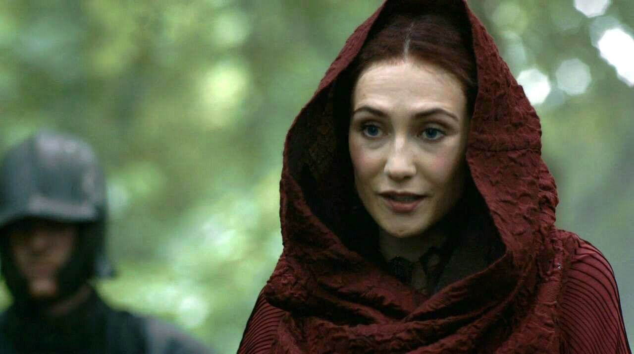 Game.of.Thrones.S03E06.720p.HDTV.x264-IMMERSE_949866