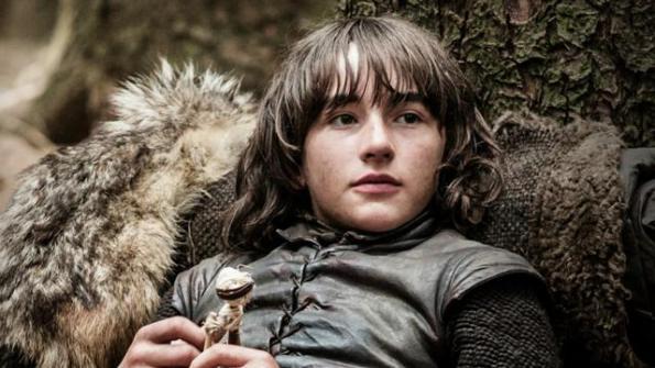Bran_Stark_Season_3