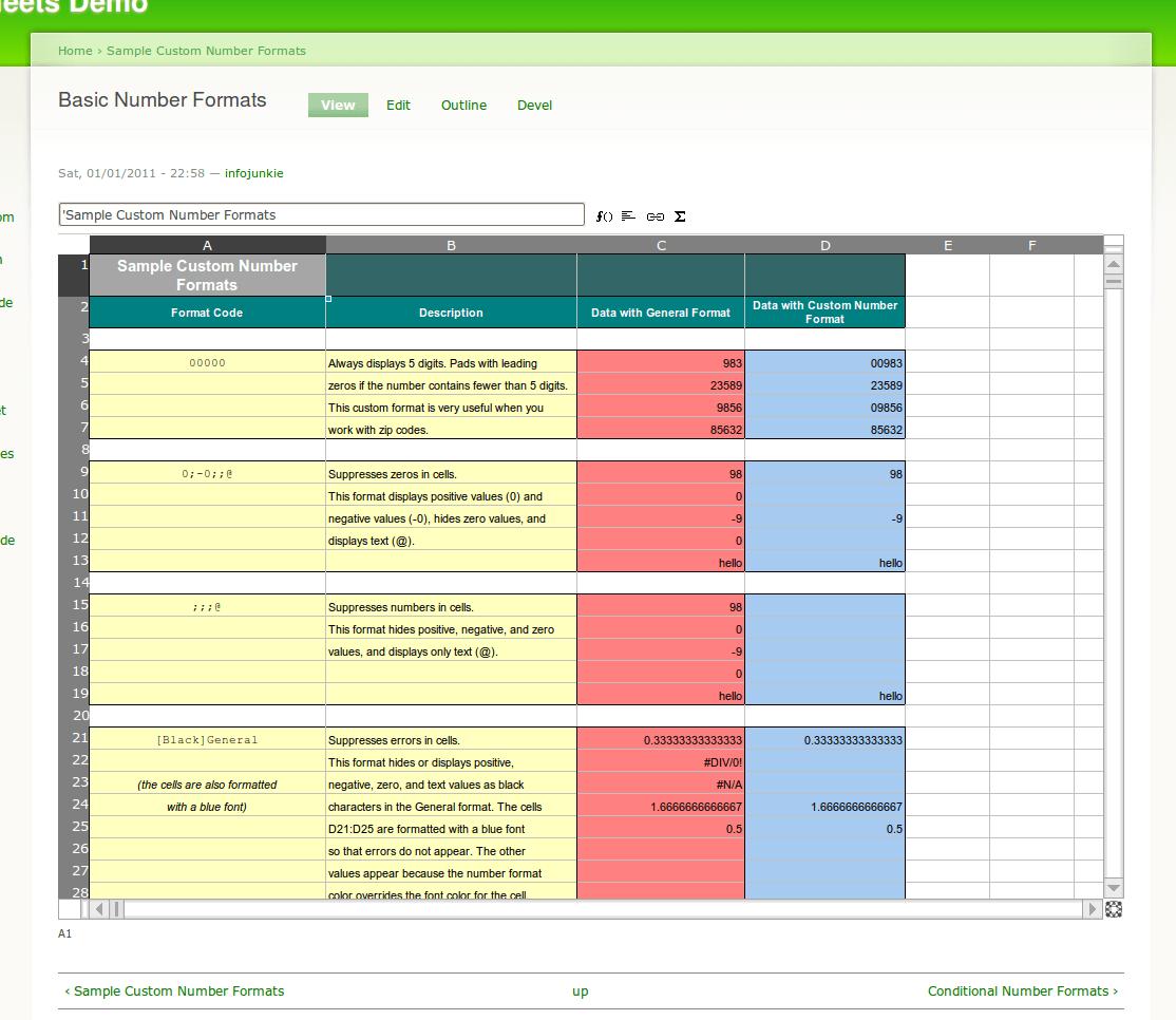 Find Excel Spreadsheet Author
