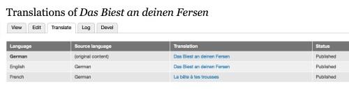 small resolution of  128 translations of das biest an deinen fersen 17 hippies jpg