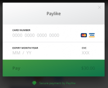 Buy credit card website templates from $3. Module Project Drupal Org