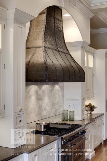Top 50 american kitchen design details drury design - Winner kitchen design software free download ...