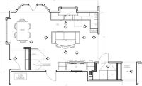 The Perfect Floor Plan - Home Design