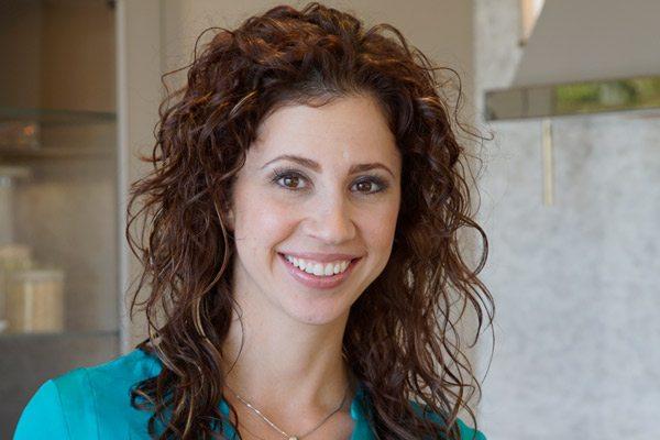 Professional Kitchen and Bath Designer: Alicia Saso, AKBD