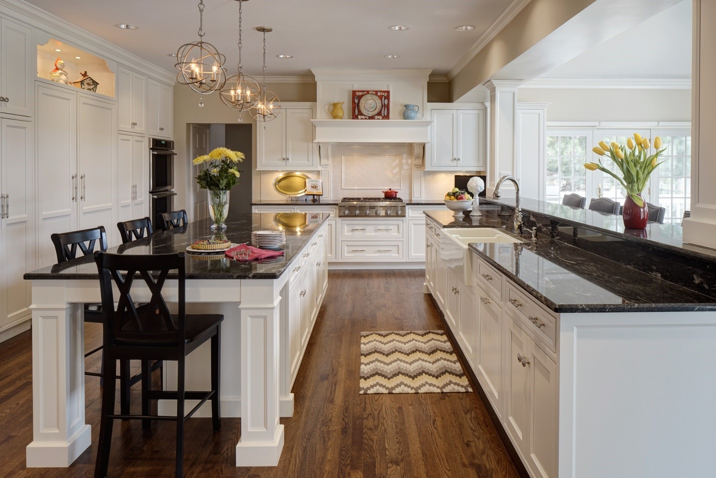Better Together Design Trends That Pair Well Together