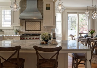 kitchen design naperville. Recherche Soft White Kitchen  Naperville Interior Design Portfolio and Bath Drury
