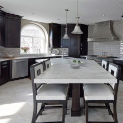Kitchen Design Naperville Renovated Sophisticated Transitional Drury 1600 X 900