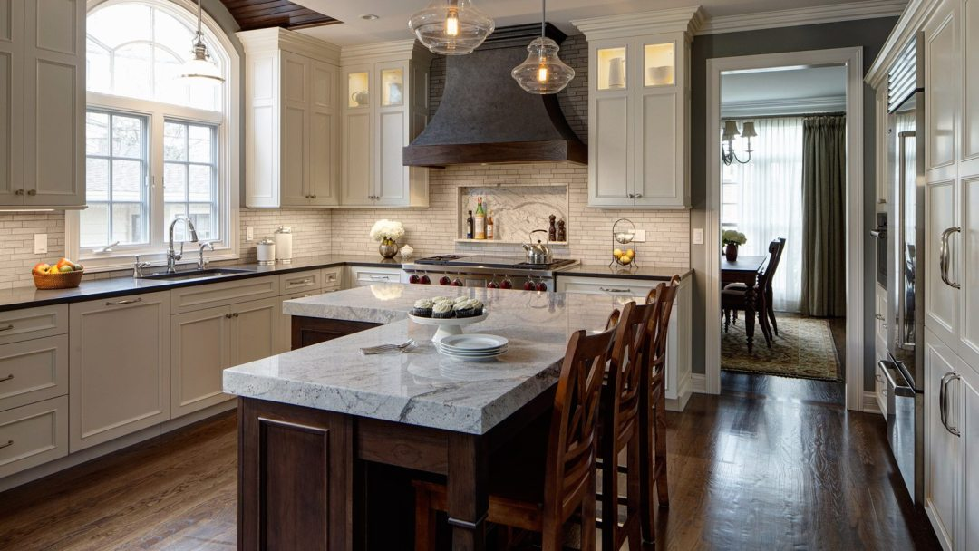 1600-x-900-Spacious-Hinsdale-Kitchen-Remodel-drury-design