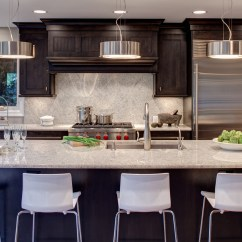 Kitchen Design Naperville Rooster Accessories Zen Like Drury 1600 X 900