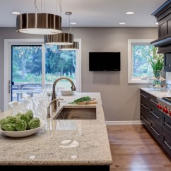 Kitchen Design Naperville Hardware For Cabinets And Drawers Zen Like Drury 1600 X 900