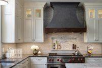custom kitchen range hoods | Roselawnlutheran