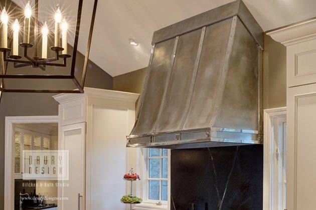 hgtv kitchen backsplash cobalt blue accessories custom range hoods | what's under the hood ...