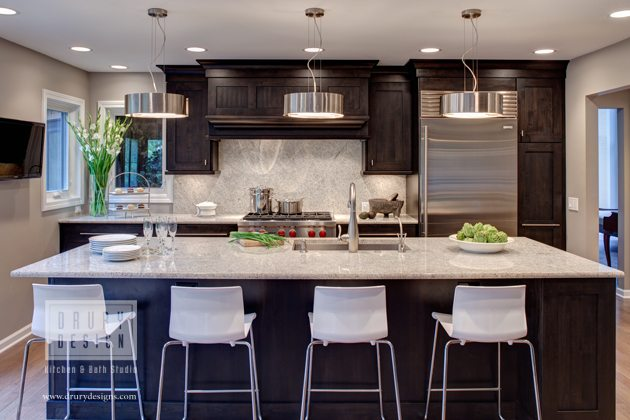 A Certified Kitchen Designer Works With Industry Specific Guidelines On A  Daily Basis And Is Well Versed In Materials, Brands, Performance, And Value  So You ...